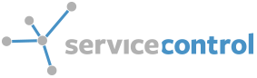 ServiceControl