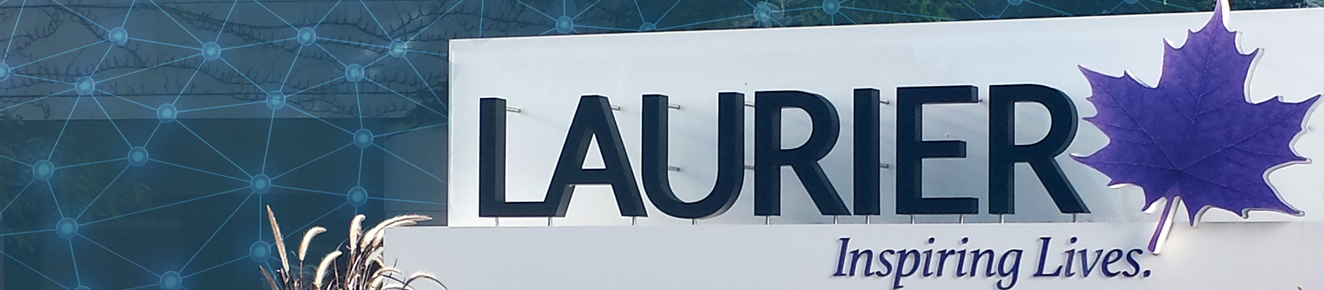 Wilfred-Laurier-Sign
