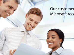 Get Hybrid Identity success for your business with ServiceControl