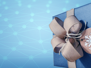Three wise gifts for MSPs and their help desk for the holidays